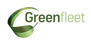 MPT is working with Greenfleet to offset the carbon emissions