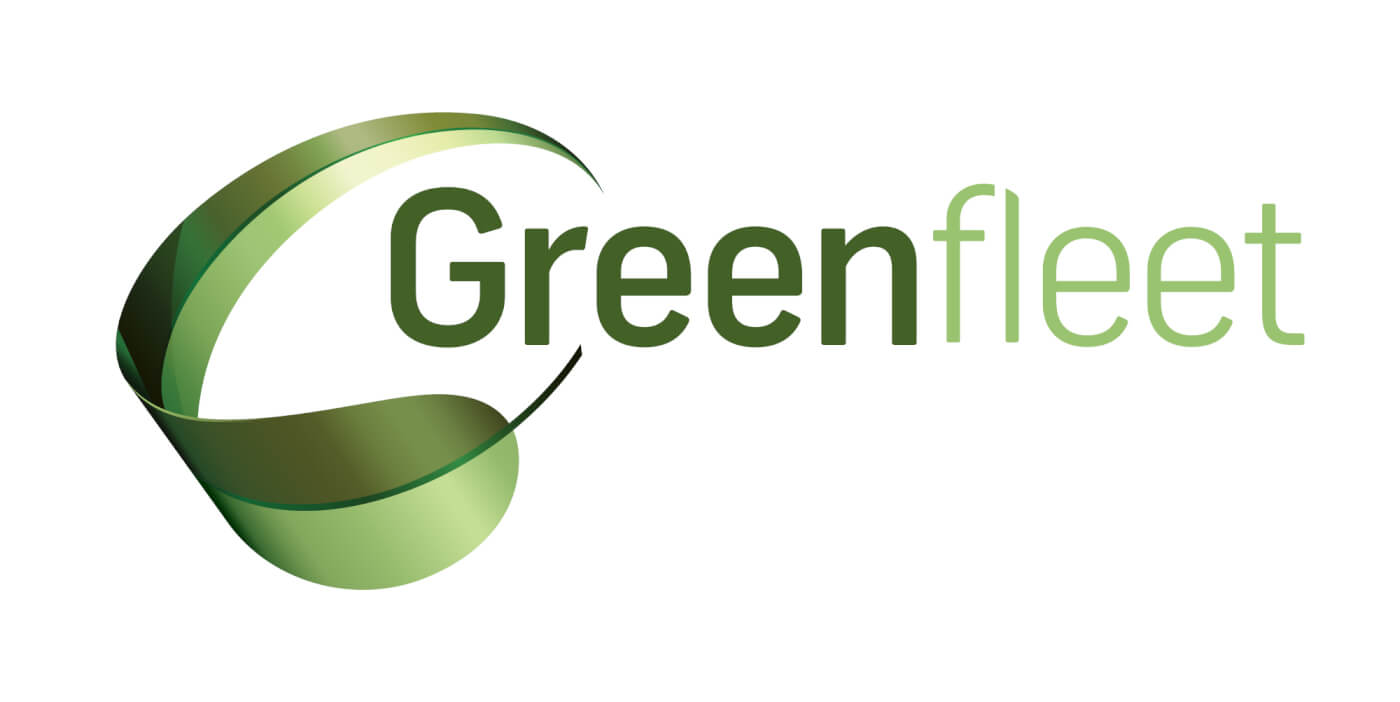 Greenfleet Corporate