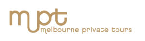 Melbourne Private Tours Logo 99