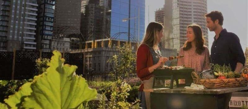 Melbourne Private Tours Explore Our Ultimate Melbourne Foodie Experience
