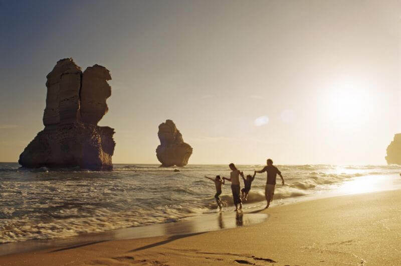 Melbourne Private Tours Great Ocean Road Trip from Melbourne