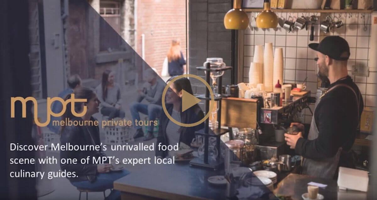 Melbourne Private Tours Expert-Led Food Tours Melbourne