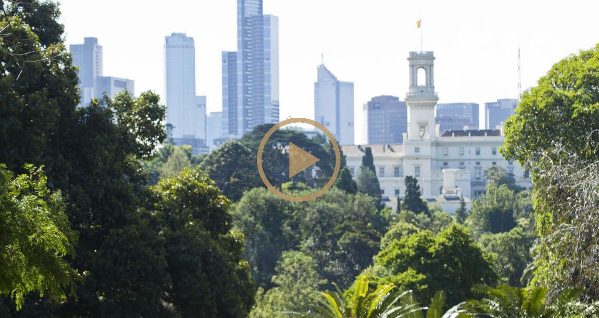 Melbourne Private Tours (Portuguese)