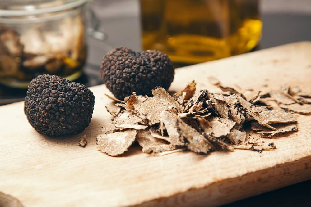 Melbourne Private Tours Food Experiences Truffle Hunting
