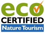 Ecotourism Nature Tourism certification