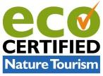 Ecotourism Nature Tourism certification