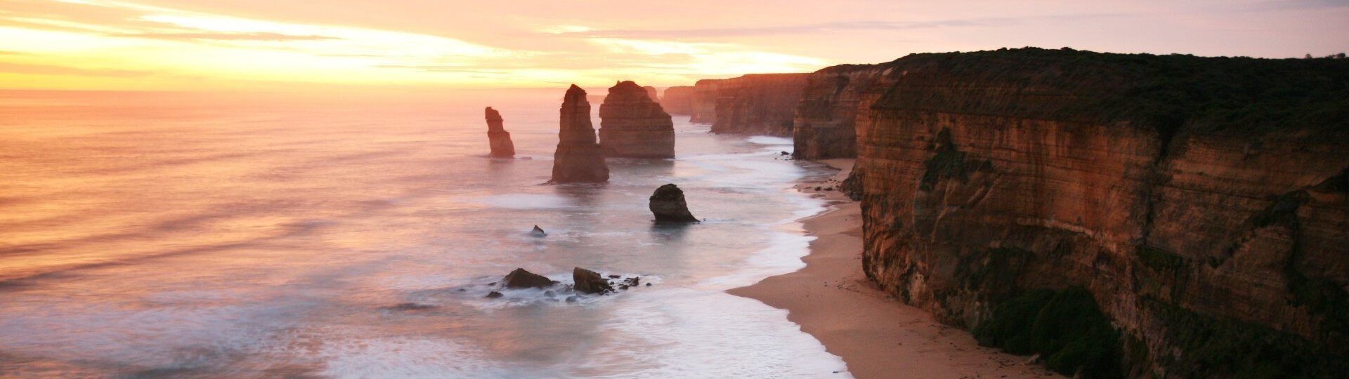 Great Ocean Road and 12 Apostles Private Tours