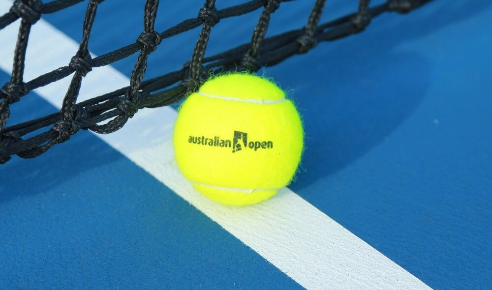 Melbourne Private Tours Unique experience of Australian Open 2020