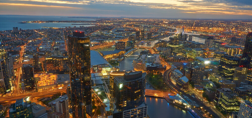 Melbourne grand prix circuit Things to do in Melbourne