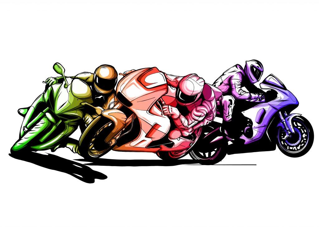 Melbourne Private Tours Phillip Island FIM Superbike World Championship