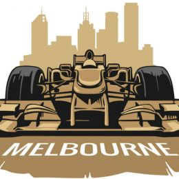 Visiting Australian Grand Prix 2020 in Melbourne?