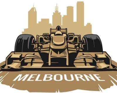 Visiting Australian Grand Prix 2020 in Melbourne?
