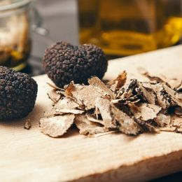 Truffle Heaven: Why it's time to go truffle hunting in Melbourne