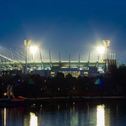 MCG Luxury: Discover the excitement and fascinating history of Melbourne Cricket Ground