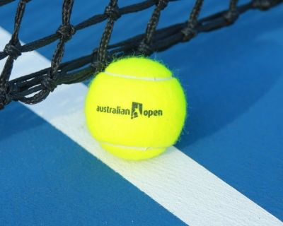 What to do in Melbourne during the 2020 Australian Open