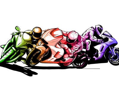 Attending 2020 Superbike World Championship on Phillip Island