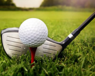 Enjoy the President's Golf Cup and other events this December