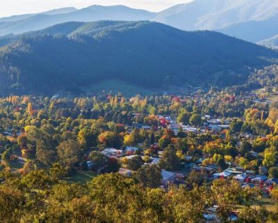 The High Country Victoria: Ways to explore this beautiful region
